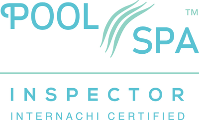 Hot Spot Inspections - Poo and Spa Inspector Certified