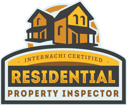 Hot Spot Home Inspectons